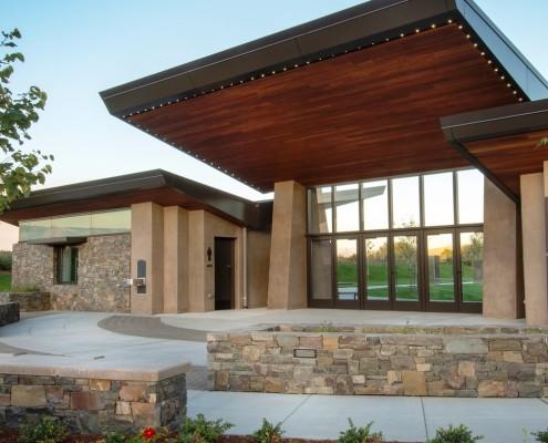 LewisandClark Pavilion-1