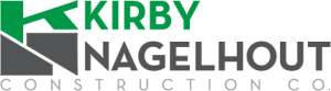 Kirby Nagelhout Construction