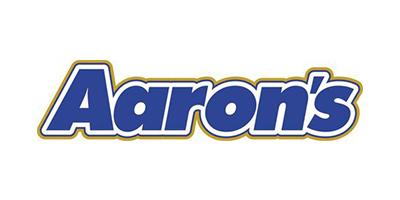 client-aarons