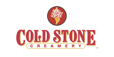 client-coldstone