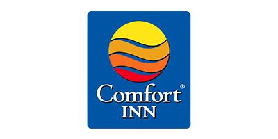client-comfort-inn