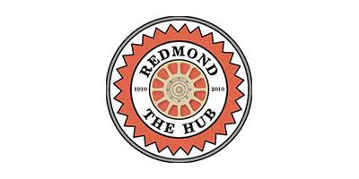 client-redmond