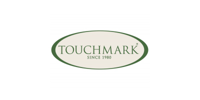 client-touchmark