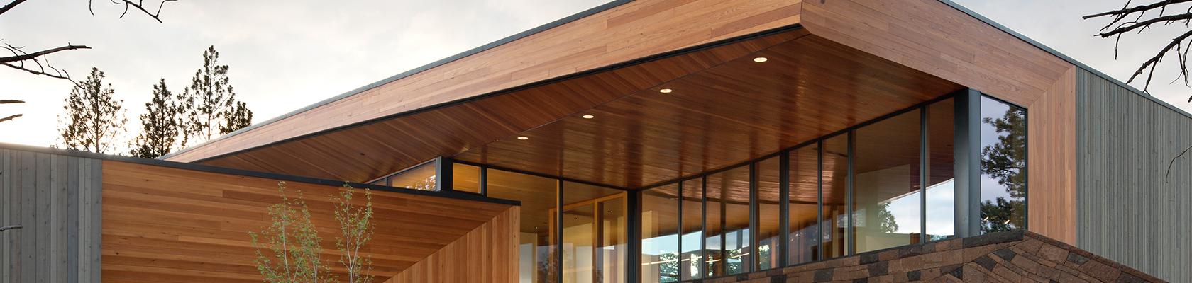 wood framing - Wood Framing