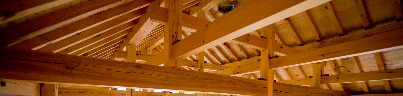 Services Construction Timber Framing – Kirby Nagelhout Construction