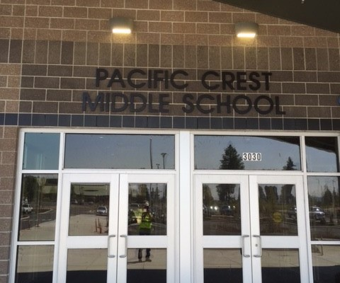 Pacific_Crest_Middle_School_01