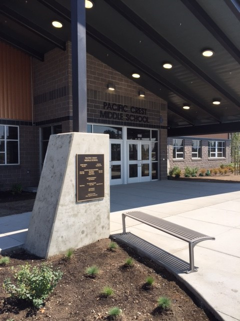 Pacific_Crest_Middle_School_02