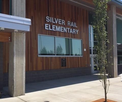 Silver Rail Elementary_01
