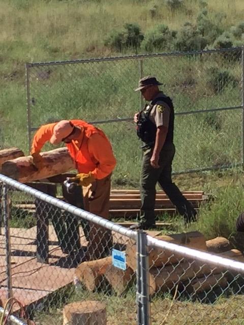 inmate work crew 1
