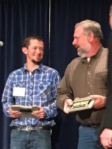 Excellence in Concrete Awards